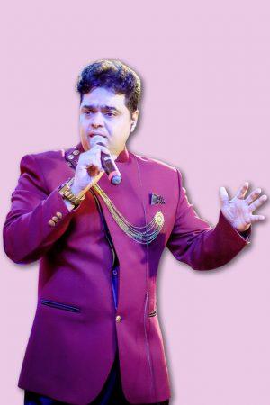 Adil Hussaini 2
