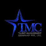 tmc_logo 4x4